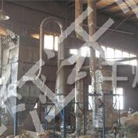 供应木粉干燥机