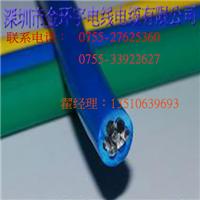 金环宇电缆 BLV35电线电缆 厂家直销