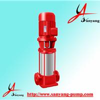 三洋泵业面向全国招商