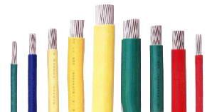 厂家直销KVV22-52*1mm2金环宇电线电缆 正品