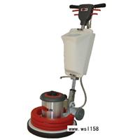 供应 加重型石材处理机VF18HD