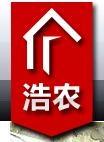寿光浩农温室大棚工程有限公司