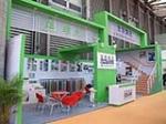 广州绿点塑胶制品有限公司
