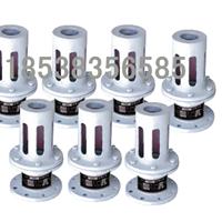 矿用KZB-3空压机超温保护装置-低价促销