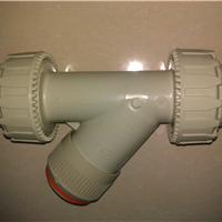 供应PP-Y型过滤器、意大利FIP过滤器