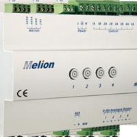 供应 智能调光控制器(0-10V调光)