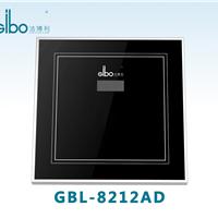 供应洁博利GIBO感应小便器8212