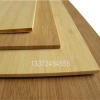 供应本色纵横竹板直销?优质竹家具板本色竹板材料库存