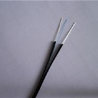 FTTH自承式皮线光缆展讯光电大量提供
