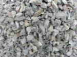长城石料有限公司