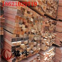 辐射松木方工地专用支架木方