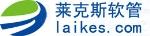 深圳莱克斯卫生级软管有限公司