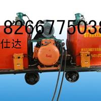 供应ZB6/1.2-7.5防灭火注浆泵询价