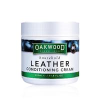 供应澳洲OAKWOOD皮衣皮包皮沙发皮革护理膏