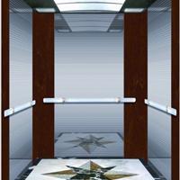 佛山市电梯轿厢装潢-贝富美电梯装潢工程