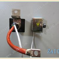 大功率 调速 调压、调温调光调功率控制器