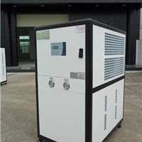 供应北京工业冷水机