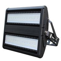 LED泛光灯1000W,体育馆,广场高杆灯1100W