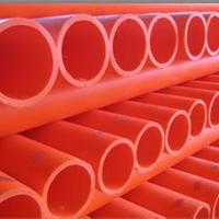 供应mpp电力管,玻璃钢管生产厂家