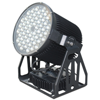 LED探照灯360W、投射灯380W