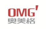广东奥美格传导科技有限公司
