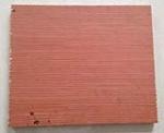 泡沫铝 木板  大理石 铝板 碳纤维 复合板