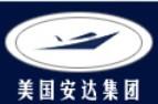 平湖比尔安达新材料科技有限公司
