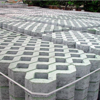 供应宝冶高性能灌浆料BY-60