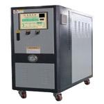 供应汽车顶棚热压机成型专用油加热器