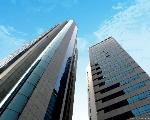 瑞堂机电(上海)设备有限公司