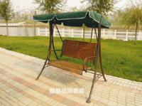 天津北京大连沈阳户外家具太阳伞凉亭