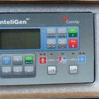 IG-NT-GC,科迈IG-NT控制器