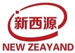 深圳市新西源电子有限公司