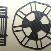 供应航模玻纤板,航模专用支架板,航模翼板
