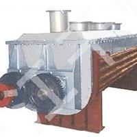 供应空心桨叶干燥机