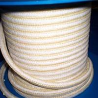 供应四氟线编织