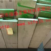 太原供应316冷拉扁钢不锈钢|316L冷拉扁钢