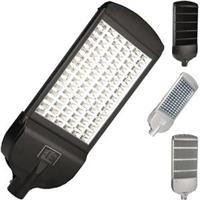 供LED路灯,庭院灯,广场灯,厂家直销。