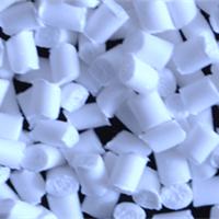 PP高效阻燃母粒无卤阻燃母料阻燃剂-金天