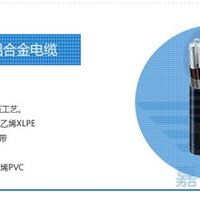 青州铝合金电缆|青州电缆|青州电缆厂家直销