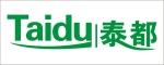 深圳市泰都银科技有限公司(四川办事处)