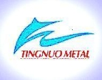 河北铤诺金属丝网制造有限公司