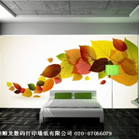 广州顺龙数码科技有限公司