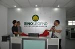深圳市信力坚环保科技有限公司