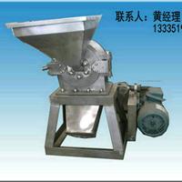 供应不锈钢万能粉碎机,高速万能粉碎机