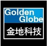 北京金地科技有限公司