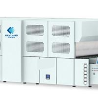 供应非晶硅流水线专用太阳能电池组件层压机
