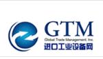 北京恩环泰科技发展有限公司