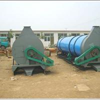供应安徽蒸汽管束干燥机厂家