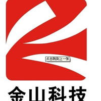 鹤壁金山煤质仪器有限公司